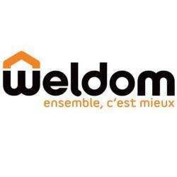 Weldom Dampierre Sur Salon