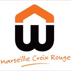 Weldom Marseille Croix-rouge Marseille