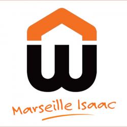 Weldom Marseille Marseille