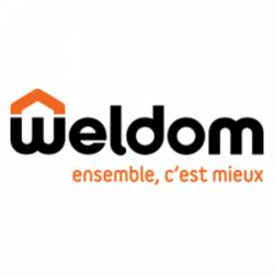 Weldom Rosheim