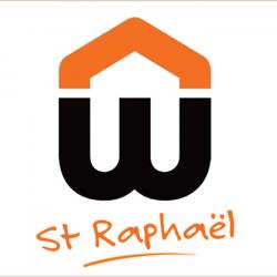 Weldom Saint-raphaël Saint Raphaël