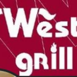 West Grill Sainte Luce Sur Loire