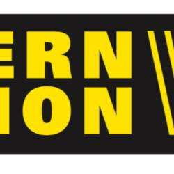 Western Union Lille