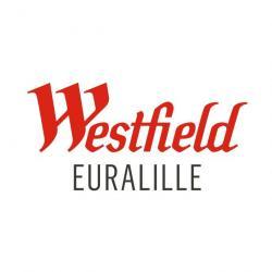 Centres commerciaux et grands magasins Westfield Euralille - 1 -