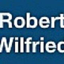 Wilfried Robert