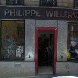 Willerval Philippe