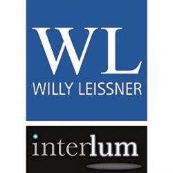Willy Leissner Obernai