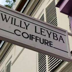 Willy Leyba