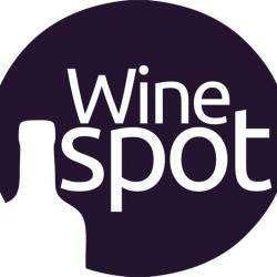 Wine Spot - Cave à Vin Lunel