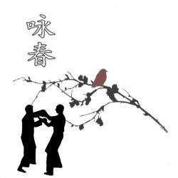 Wing Chun Mi Tsung Bordeaux Bordeaux