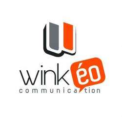 Winkeo Communication Saint André De Cubzac