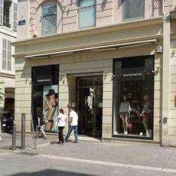 Women'secret Marseille