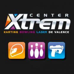 Xtrem Center Valence