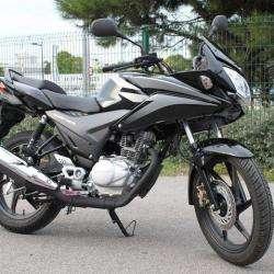 Yamaha Powerbike Agent Montpellier