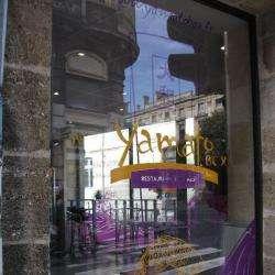 Restaurant Yamato Box - 1 -
