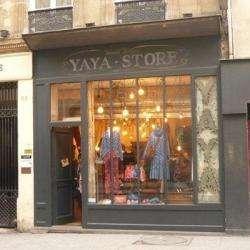 Yaya Store Paris
