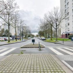 Yespark Rennes