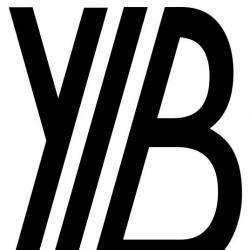 Ylb Coiffure