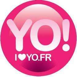 Yo Iloveyo Toulouse