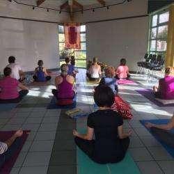 Yoga YOGA et YOGA - 1 -