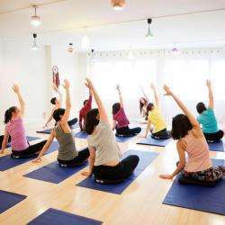 Yogaventure Toulouse
