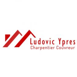 Ypres Ludovic Bazas