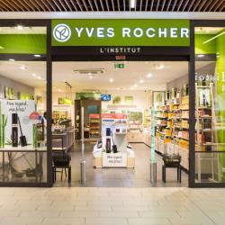 Yves Rocher Anglet