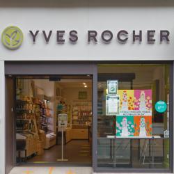 Yves Rocher Béthune