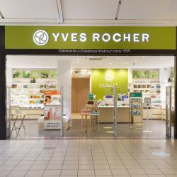 Yves Rocher Liévin