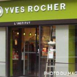 Yves Rocher Martigues
