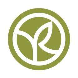 Institut de beauté et Spa Yves Rocher - 1 -