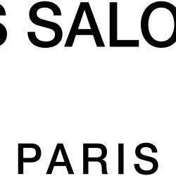 Yves Salomon Saint Tropez