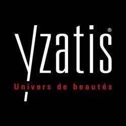 Yzatis Coiffure