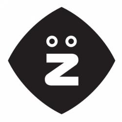 Vêtements Enfant Z - 1 -