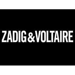 Zadig Et Voltaire