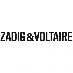 Zadig & Voltaire Saint Tropez