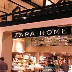 Zara Home Aix En Provence