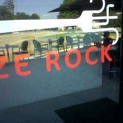 Ze Rock