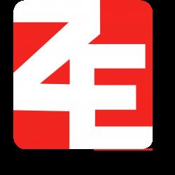 Ze2c Nice