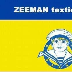 Zeeman Arras