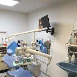 Dentiste Zein Kalil - 1 -