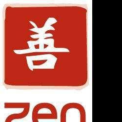 Zen Garden Institut