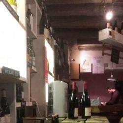 Zinzins Du Vin