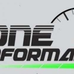 Zone Performance Fleury Les Aubrais