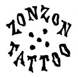 Zonzon Tattoo Club / Boutique Shlaglab Paris