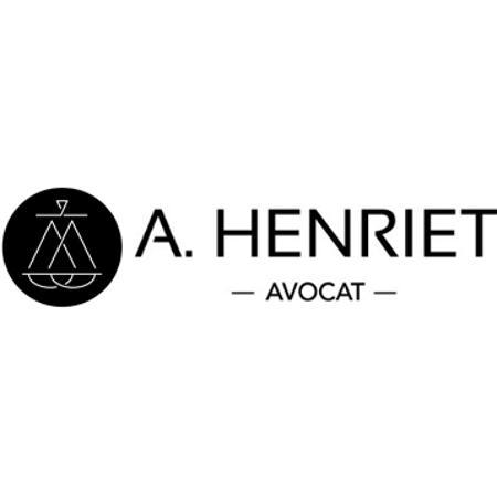 A. Henriet  Besançon