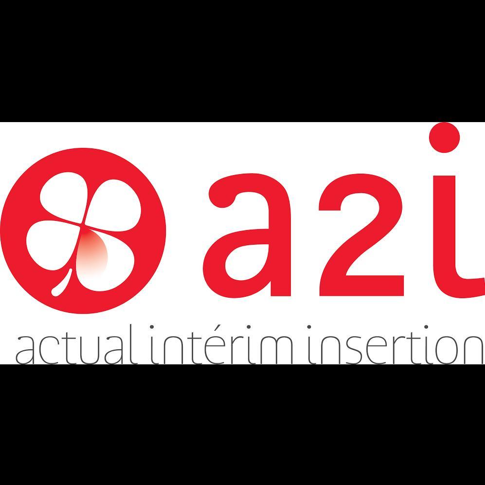 A2i Insertion Nice Nice