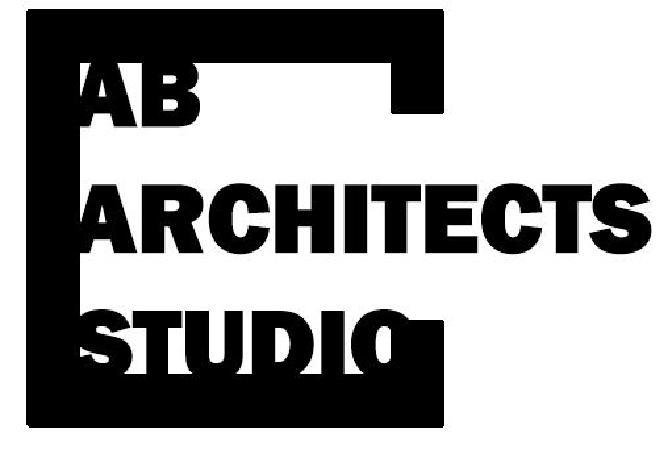 Ab Architects Studio Nice