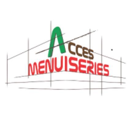 Acces Menuiseries Carcassonne