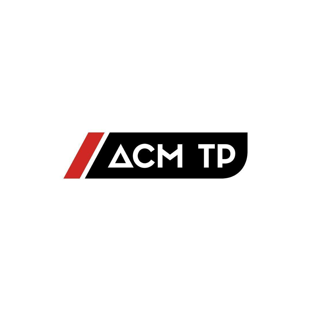 Acm Tp Sillingy
